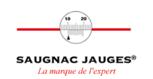 Saugnac Jauges