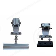 Barres de toiture pour gyrophare-710022-30