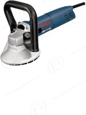 Ponceuse à béton Bosch GBR 14 CA-920226-30