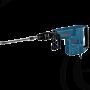 Marteau-piqueur SDS-max Bosch GSH 11 E-920340-32