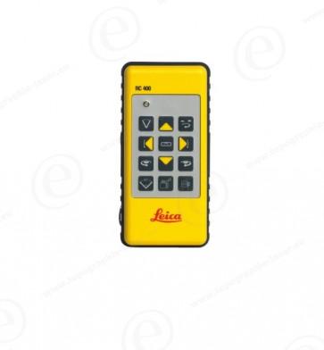 Télécommande RC400