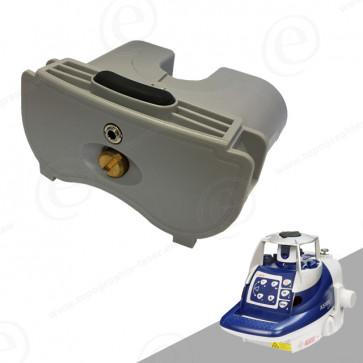 Batterie supplémentaire pour laser rotatif agatec A510S