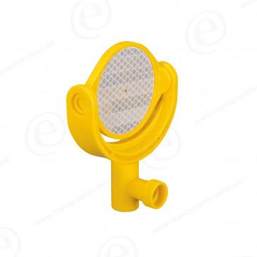 Cible reflecteur neutre diametre 60mm-680400-31