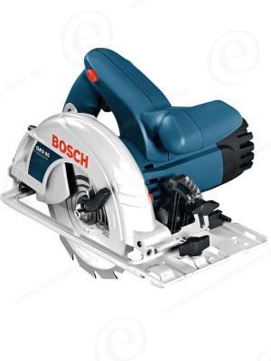 Scie circulaire Bosch GKS 55-920246-30