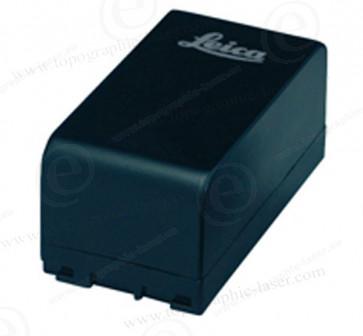 Batterie interne GEB121 Leica