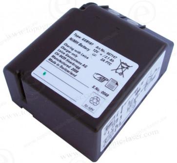 Batterie interne LEICA GEB187
