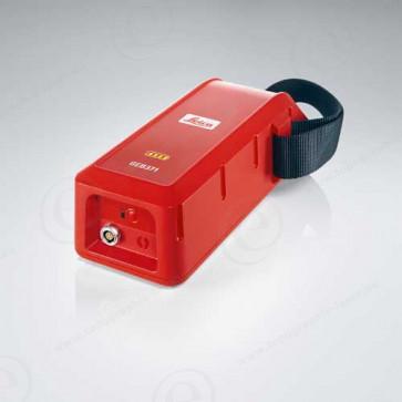 Batterie LEICA GEB371