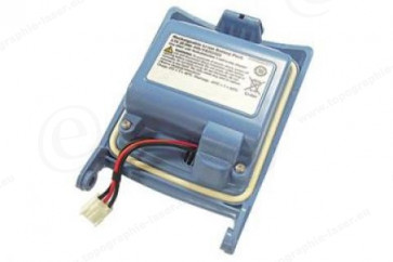 batterie pour RD7100