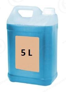 Bidon de 5L pour générateur de fumée