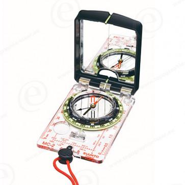 Boussole à miroir Recta DS50 / Suunto MC2-480250-33