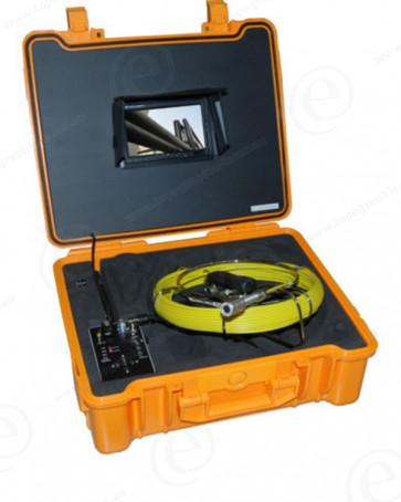 coffret camera d inspection - camera-case 120