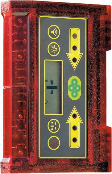 Cellule geofennel FMR600