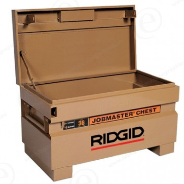 coffre ridgid 36