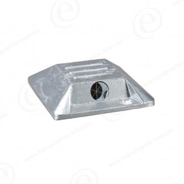 Observation de surface Prisme de surveillance plat-680407-31