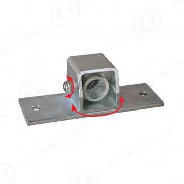 Observation de surface Prisme de surveillance pivotant-680408-33
