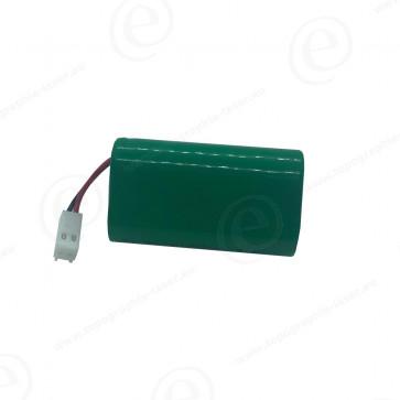 Batterie NiMH pour niveau laser rotatif GEOFENNEL EL515-211107-35