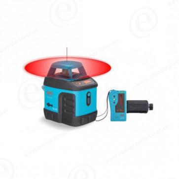 Niveau laser horizontal vertical geofennel EL515