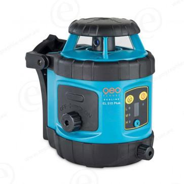 NIveau laser rotatif GEOFENNEL EL 151 PLUS