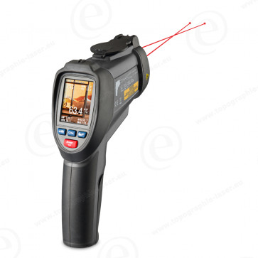 Thermomètre visuel GeoFennel FIRT 1000
