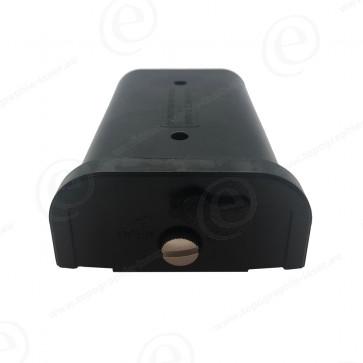Batterie pour niveau laser rotatif GEOFENNEL FL100HA Junior et FL240-211113-31