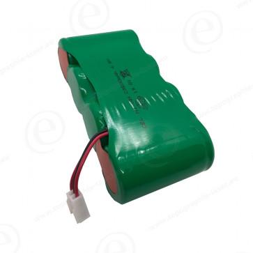 Batterie pour niveau laser rotatif GEOFENNEL FL250-211102-31