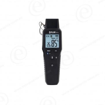 Hygromètre à sonde avec fonction bluetooth MR55™ FLIR-460820-33