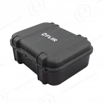 valise de protection pour camera thermique flir