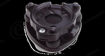 Embase sans plomb optique LEICA GDF301 PRO1000