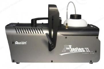 Generateur de fumee F1000II
