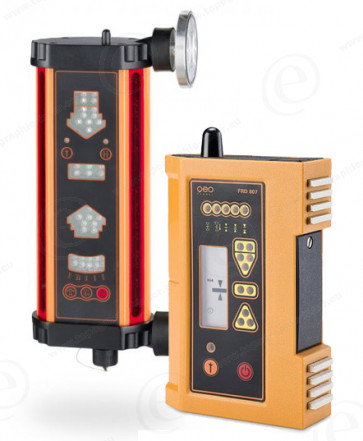 Cellule GEO FENNEL FMR800 et FRD807