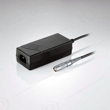 Chargeur LEICA GEV242 pour batterie externe LEICA GEB371