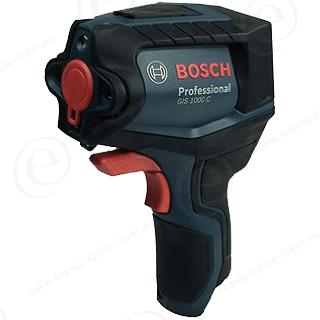 detecteur thermique bosch GIS1000C