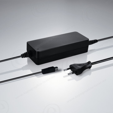Chargeur LEICA GKL32 pour batterie GEB171