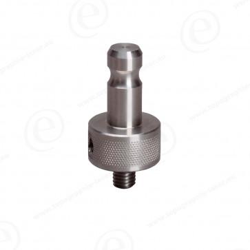 Adaptateur M8-LEICA version acier-680313-33