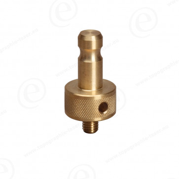 Adaptateur M8-LEICA version laiton-680312-32