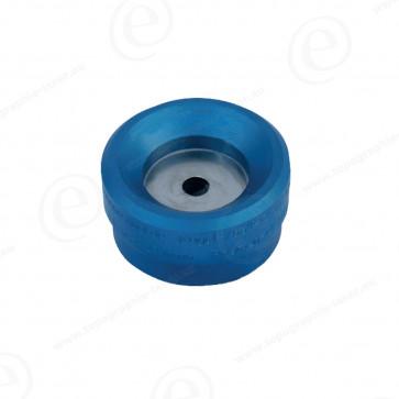 Base magnétique pour sphère diamètre 38.10mm sans raccord fileté Résistance jusqu'à 3Kg-680412-31