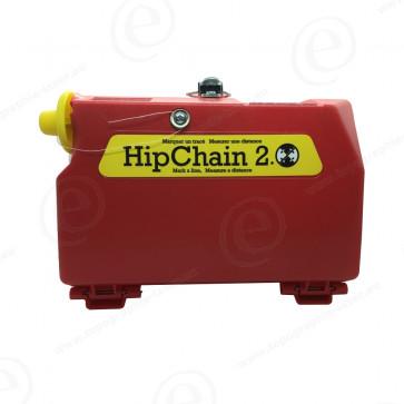 Mesureur à fil perdu HIPCHAIN pour bobine 5000m-470010-31