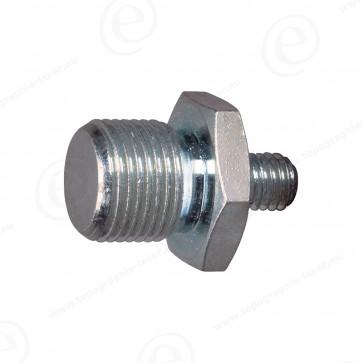 Adaptateur 3/8 de pouce sur M8-680314-32