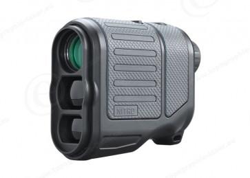 Jumelle télémètre laser BUSHNELL 6x24 NITRO 1 Mile-430940-37