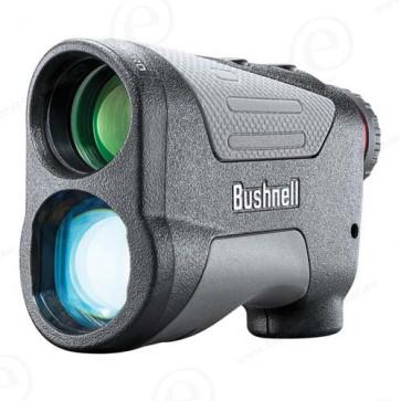 bushnell nitro 1800 ARC