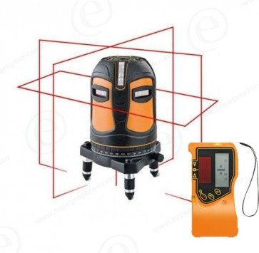 laser ligne haute précision