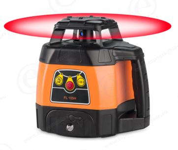 niveau laser FL105H