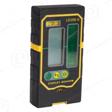 Cellule de réception laser vert LD200 green pour laser X3 green