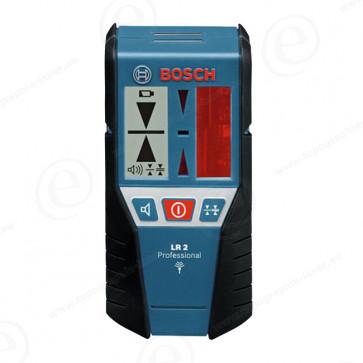 Cellule de reception laser BOSCH LR2
