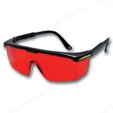 Lunettes laser rouge-219005-35
