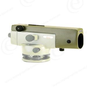 Micromètre LEICA GPM3