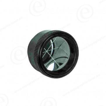 Mini prisme MP24-1400-31