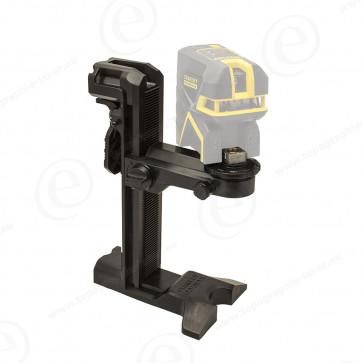 Multi-support Stanley FMHT1-77435 pour laser ligne et croix