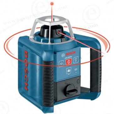 Laser Bosch GRL300 HV