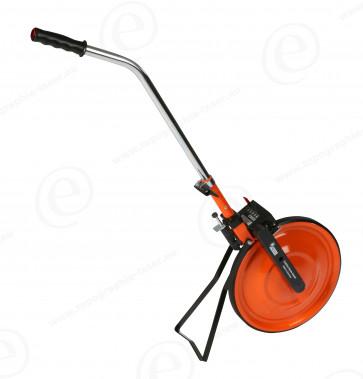 odometre topometre nestlé roue rayon